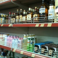 Photo taken at Suha Minimart by Mohamed T. on 1/30/2013