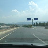 Photo taken at Bozarmut by Mehmet A. on 8/26/2013