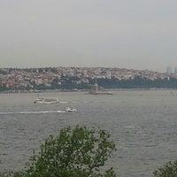 5/17/2013 tarihinde Seda İ.ziyaretçi tarafından Nixon Bosphorus Hotel'de çekilen fotoğraf