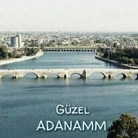 Photo taken at Topel Dolmuş Durağı by Seyhun ☑. on 8/24/2015