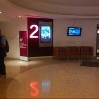 Photo taken at CGV Cinemas by Putra J. on 4/30/2013