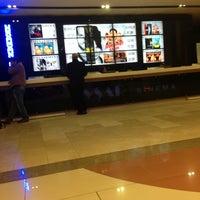 2/3/2013 tarihinde OsMaNuRi A.ziyaretçi tarafından Avşar Sineması'de çekilen fotoğraf