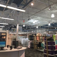 The Container Store 333 Nw Loop 410