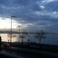 2/10/2013 tarihinde Joon Ho C.ziyaretçi tarafından Best Western Citadel Hotel'de çekilen fotoğraf