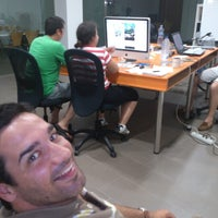 Photo taken at Grupo Melic by jose D. on 6/22/2013