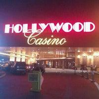 Hosting kasino indro
