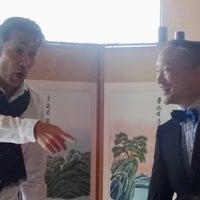 รูปภาพถ่ายที่ 海雲亭 堀池店 โดย まくり เมื่อ 5/6/2018