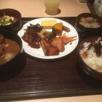 Photo taken at Nagoya Crown Hotel by Rinno on 5/26/2018