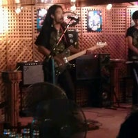 Photo taken at สโมสร WhiskyGroup by Ronarong HS0TK S. on 11/23/2012