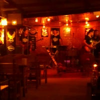 Photo taken at สโมสร WhiskyGroup by Ronarong HS0TK S. on 2/5/2013