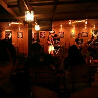Photo taken at สโมสร WhiskyGroup by Ronarong HS0TK S. on 5/22/2013