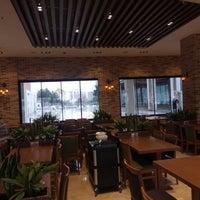 Foto tirada no(a) Çakıl Restaurant - Ataşehir por Çakıl Restaurant - Ataşehir em 1/4/2018