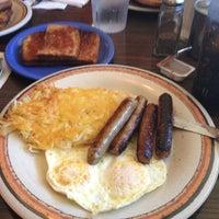 Photo taken at Cajun Kitchen2 by Cherae M. on 10/27/2012