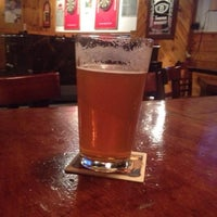 Photo taken at Penuche's Ale House by Teddy on 1/31/2014