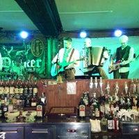 Снимок сделан в Docker Pub пользователем Olga D. 3/16/2013