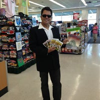 Photo taken at Walgreens by Junior K. on 6/15/2013