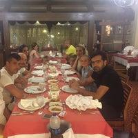Photo taken at Turkish Restaurant Sueno by 🍀Gamze Ü. on 9/16/2017