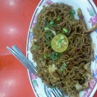 Photo taken at A.Ajmal Restaurant by JOjo on 5/10/2013