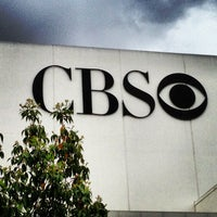 Photo taken at CBS Television City Studios by Glitterati Tours on 5/8/2013