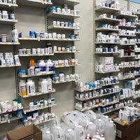 cvs pharmacy pharmacy in rapid city