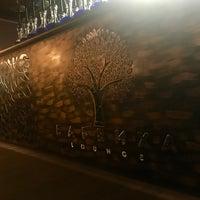 Foto tomada en Барвиха Lounge | Москва por Гена el 12/27/2017