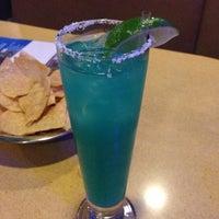 Photo taken at Azul Tequila by Krisdeemarie N. on 5/2/2013