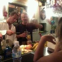 Foto tirada no(a) Bar e Restaurante Xexeu por André A. em 2/21/2013