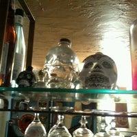 Foto tirada no(a) Bar e Restaurante Xexeu por André A. em 3/17/2013