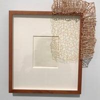 1/14/2017にPamela H.がPace Galleryで撮った写真