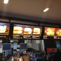 Photo taken at McDonald's / McCafé by Toshisan S. on 6/9/2013
