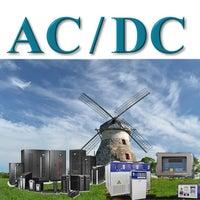 11/28/2017 tarihinde AC/DC Elektronik Sistemler Ltd. Şti.ziyaretçi tarafından AC/DC Elektronik Sistemler Ltd. Şti.'de çekilen fotoğraf