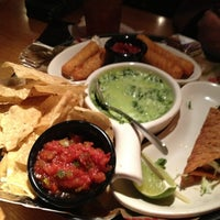Photo taken at Applebee's Grill + Bar by Nicholas M. on 2/12/2013
