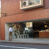 Foto diambil di Shibuya Publishing & Booksellers oleh Hamu -. pada 5/15/2013