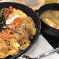 12/26/2016にKamiya H.が松屋 鈴鹿中央通店で撮った写真