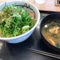 6/26/2017にKamiya H.が松屋 鈴鹿中央通店で撮った写真