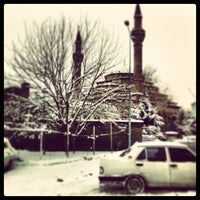 Photo taken at Seher Otomotiv by Hasan Y. on 1/31/2013