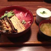 Das Foto wurde bei Kaikaya von Mitsuteru Y. am 3/6/2013 aufgenommen