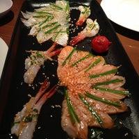 Nobu - Japanese Restaurant in Brera