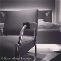 Das Foto wurde bei The Guesthouse Vienna von flânerie f. am 11/10/2013 aufgenommen