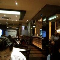 Photo taken at RRC restaurant by Khairulnizam K. on 4/10/2013