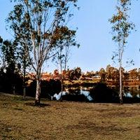 7/27/2018 tarihinde Arpit J.ziyaretçi tarafından Glenwood Park Reserve'de çekilen fotoğraf