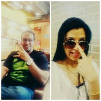 Photo taken at CCD by Arpit J. on 6/13/2015