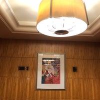 The Ritz Carlton Jakarta Mega Kuningan Setiabudi 178