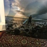 Снимок сделан в Surf Coffee X Shore пользователем Хаустова Н. 5/21/2018