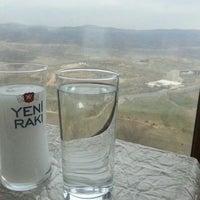 2/23/2013 tarihinde Leyla C.ziyaretçi tarafından Sahin Tepesi - Kabadayi Besir'in Yeri'de çekilen fotoğraf