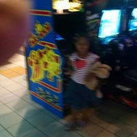 Photo taken at Regal Cinemas Valley Mall 16 by Mike B. on 5/30/2016