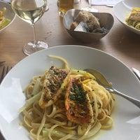 5/18/2017にJacques G.がLa Cuisine du BelRiveで撮った写真