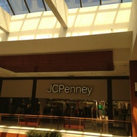 Photo taken at JCPenney by Ricardo F. on 3/3/2013
