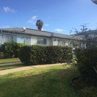 3/14/2018 tarihinde Ricardo F.ziyaretçi tarafından Inglewood, CA'de çekilen fotoğraf