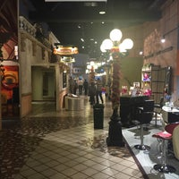 ... Photo Taken At El Dorado Furniture   Palmetto Boulevard By Ricardo F.  On 12/ ...